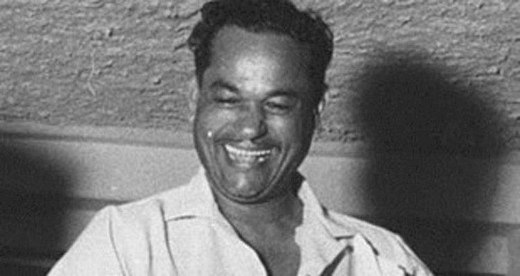 Image result for bhadase sagan maraj