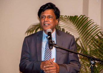 Ravi-Dev(2)