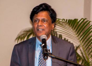 Ravi-Dev