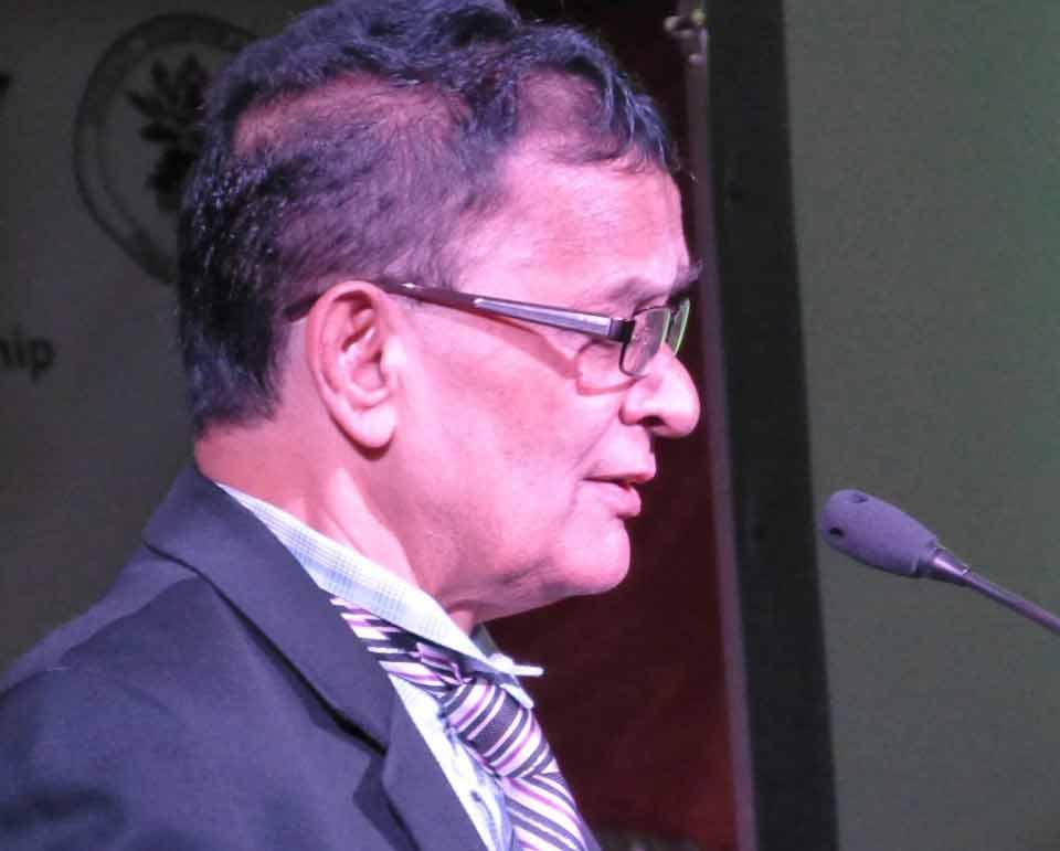 Dr-Tara-Singh