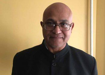Dr-Vishnu-Bisram