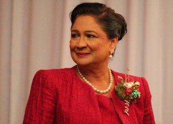 Kamla-Persad-Bissessar